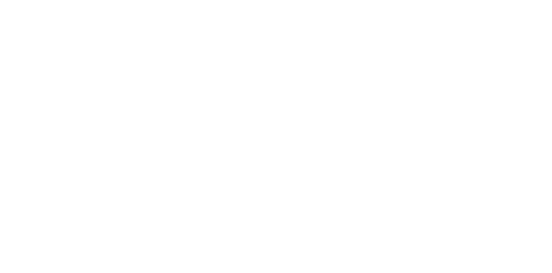 New York Developers & Management